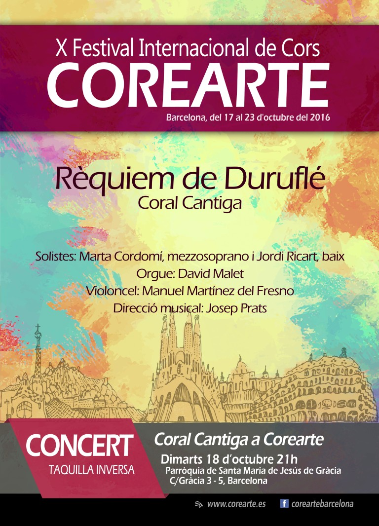 concierto_requiem-durufle-medium